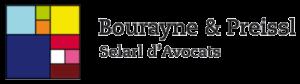 Bourayne & Preissl Selarl d'Avocats Paris