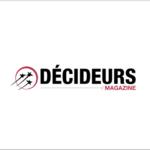 Le Cabinet Bourayne & Preissl à nouveau classé parmi les meilleurs avocats de France