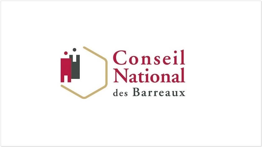 conseil-national-des-barreaux-bourayne-preissl