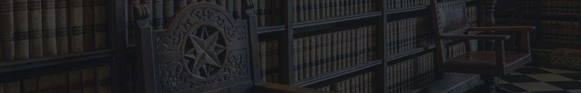cases-subheader-2-2