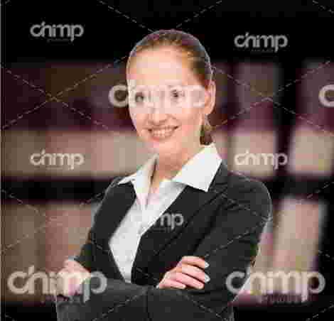 lawyer-team-senior-4-2-2