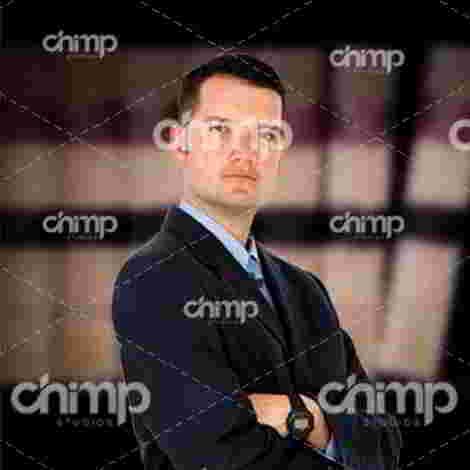 lawyer-team-junior-5-2-2