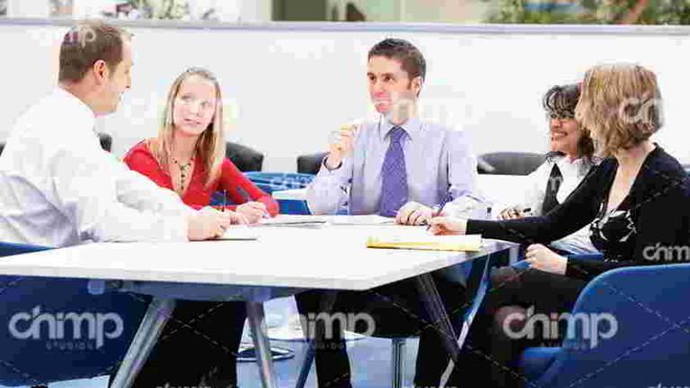 lawyer-blogs-06-2-2