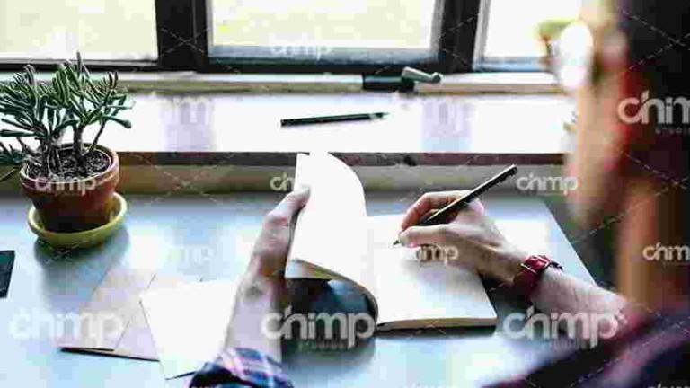 lawyer-blogs-14-2-2