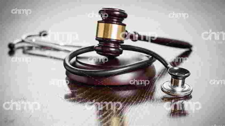 case-practice-lawer-12-2-2