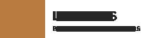 logo-header-1-2-2-2