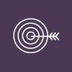 services-ser-icon-04-2-2