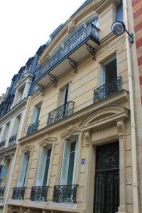 cabinet-bourayne-preissl-avocats-paris