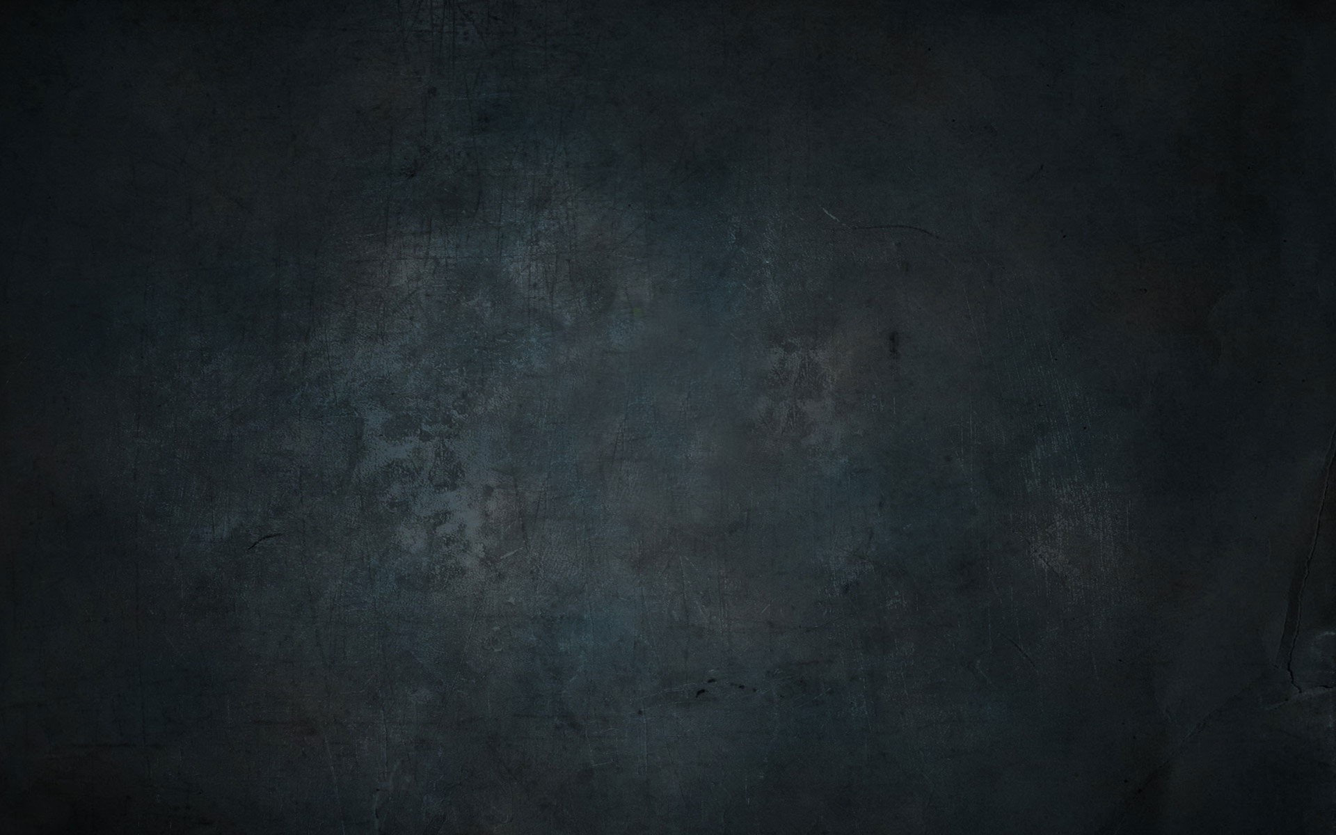 dark-grey-texture-abstract-hd-wallpaper-1920x1200-1223