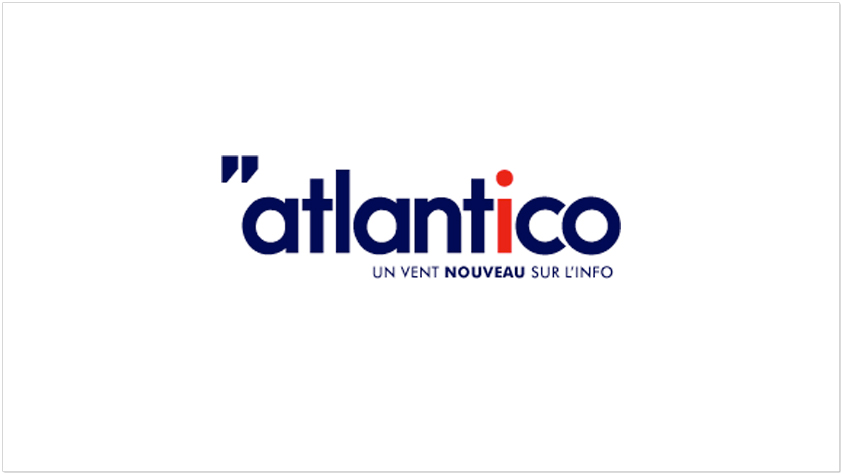 atlantico-affaire-tapie-bourayne-preissl