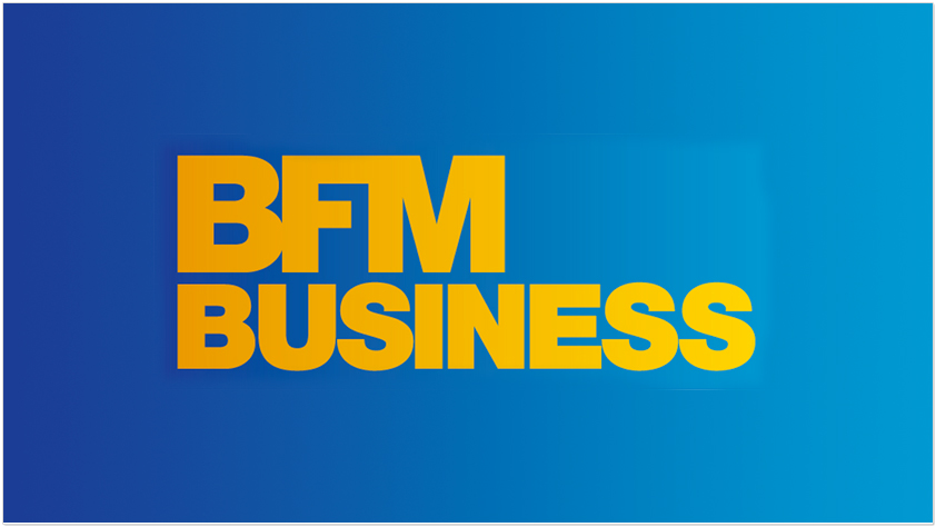 bfm-business-bourayne-preissl
