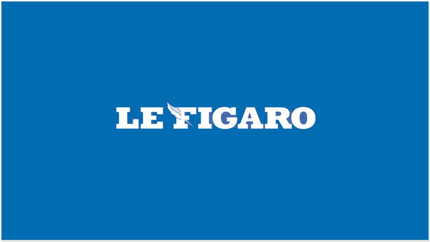 le-figaro-bourayne-preissl