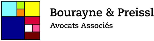 logo-bourayne-preissl-avocats