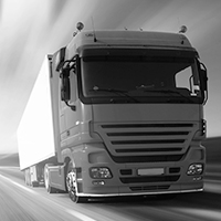 TRANSPORTATION AND LOGISTICS LAW