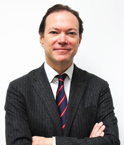 cyril-bourayne-cabinet-bourayne-preissl-avocats-2-2-2