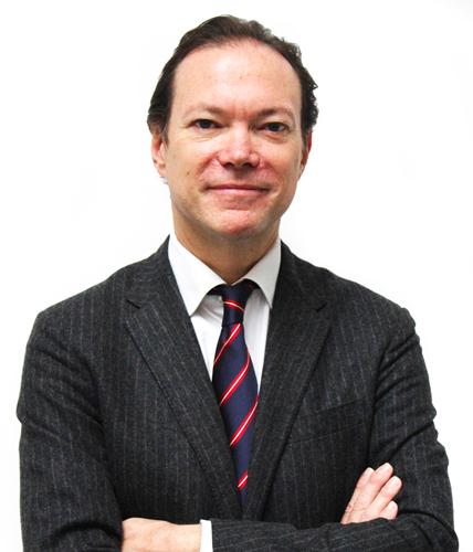 cyril-bourayne-cabinet-bourayne-preissl-avocats
