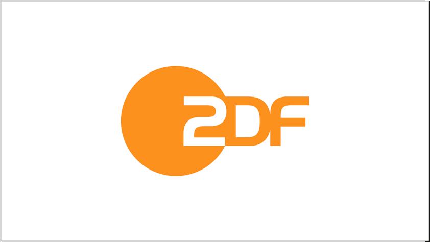 ZDF Bourayne & Preissl