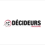 BOURAYNE & PREISSL ranked again amongst best lawyers in France