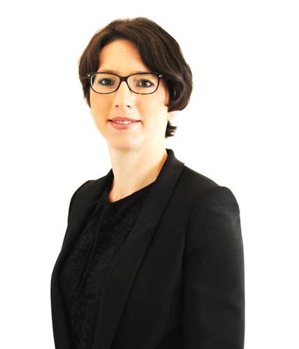 sigrid-preissl-cabinet-bourayne-preissl-avocats