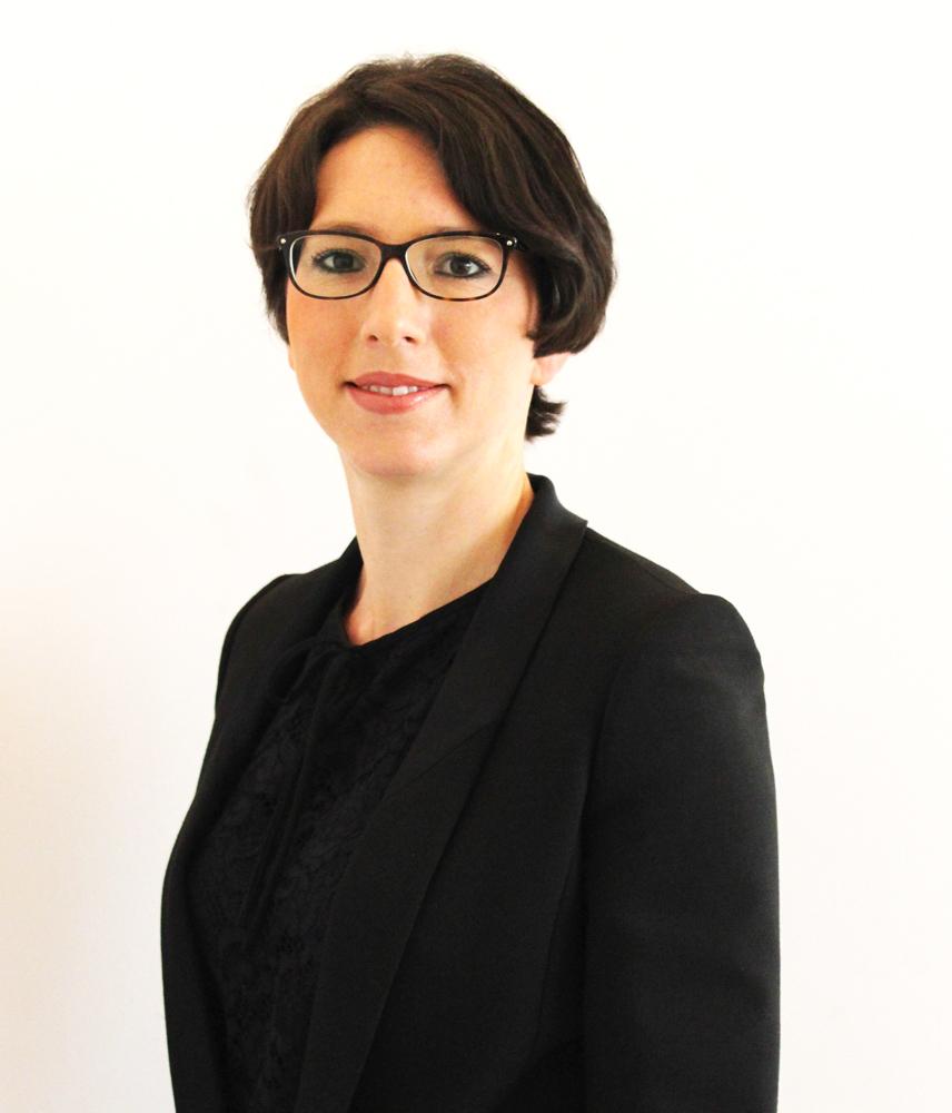 sigrid-preissl-cabinet-bourayne-preissl-avocats-3-2
