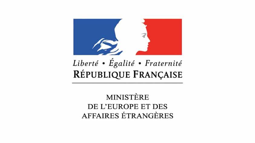 bourayne-preissl-accueil-procureure-chinois-ministere-des-affaires-etrangeres