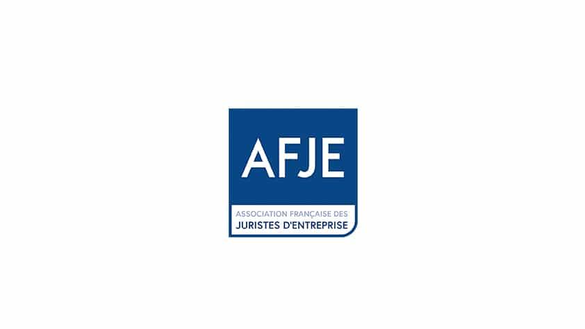 bourayne-preissl-afje-logo-droit-formation-rse