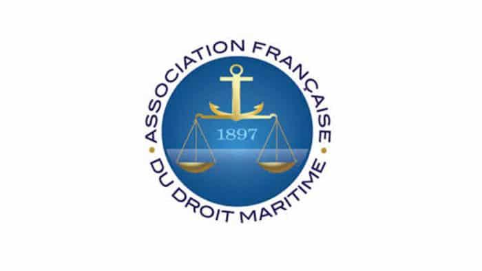 association francaise du droit maritime journee ripert bourayne preissl avocats