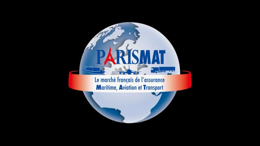 congres parismat bourayne preissl avocats paris