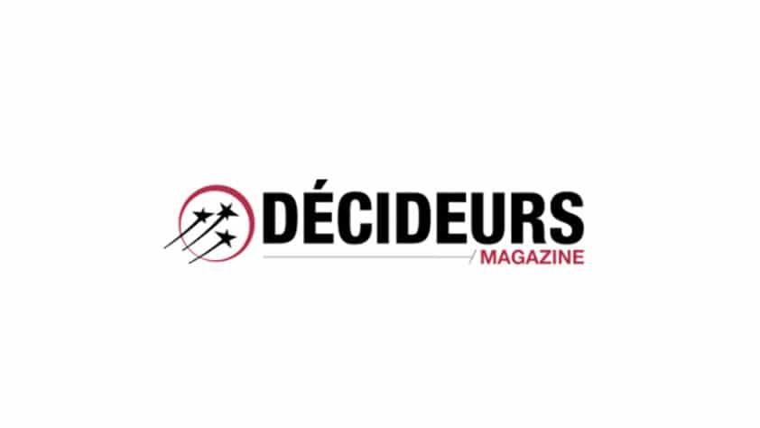 leaders league decideurs bourayne preissl classement avocats