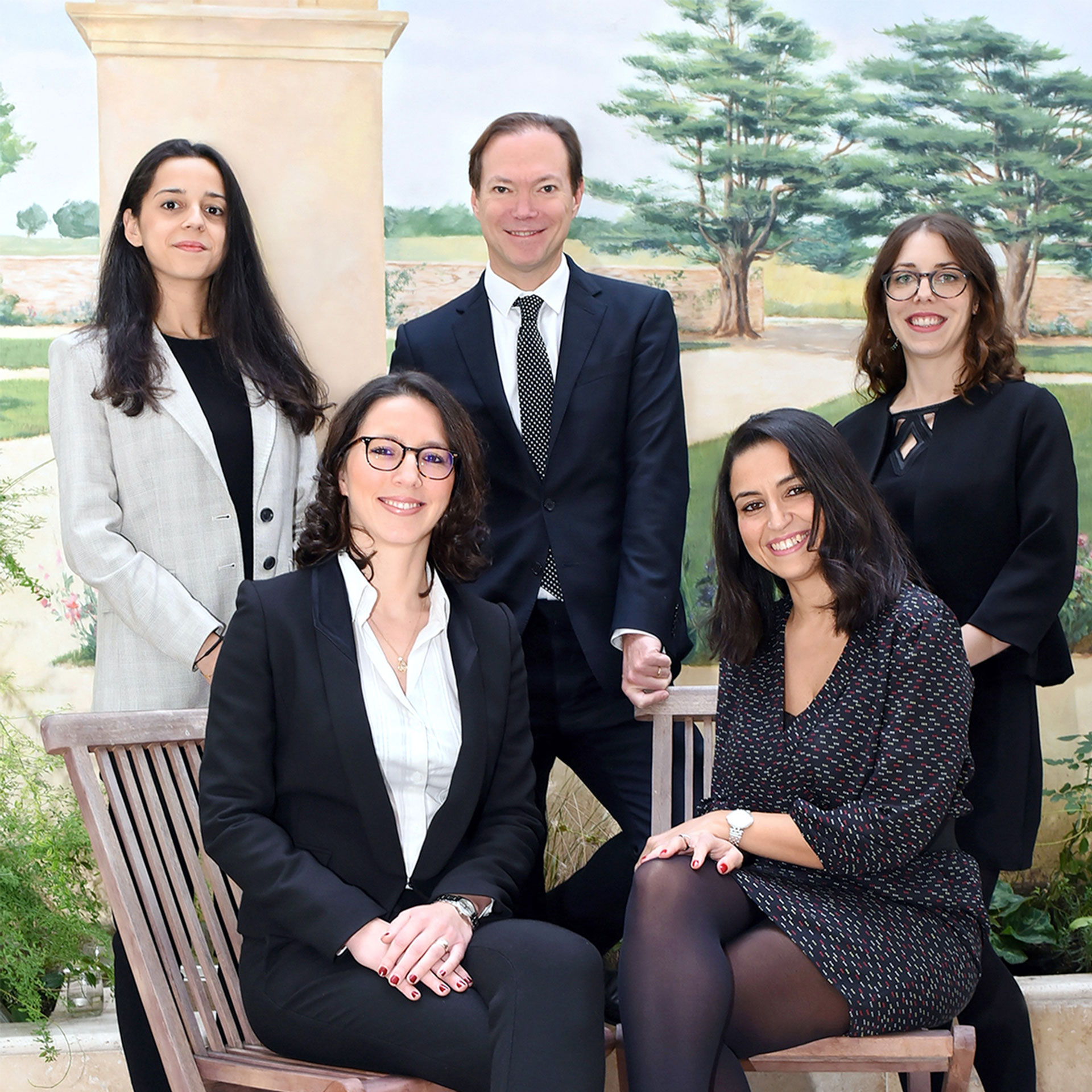 bourayne-preissl-avocats-lawyers-antwal-paris-team-equipe